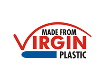Virgin Plastic